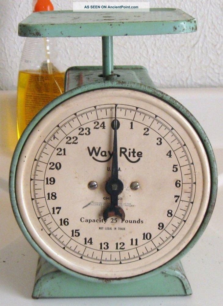 лента весы кухонные