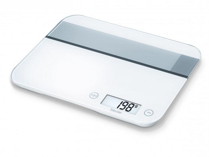 электронные весы для взвешивания продуктов