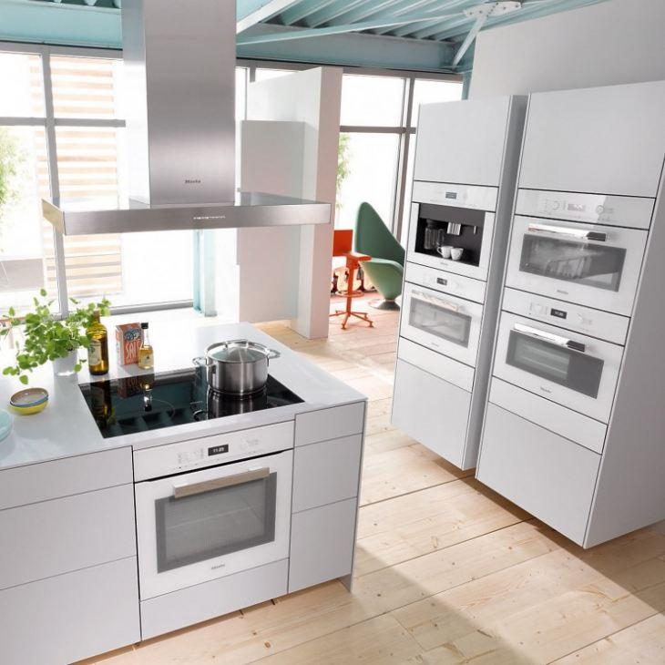 Техника на кухню