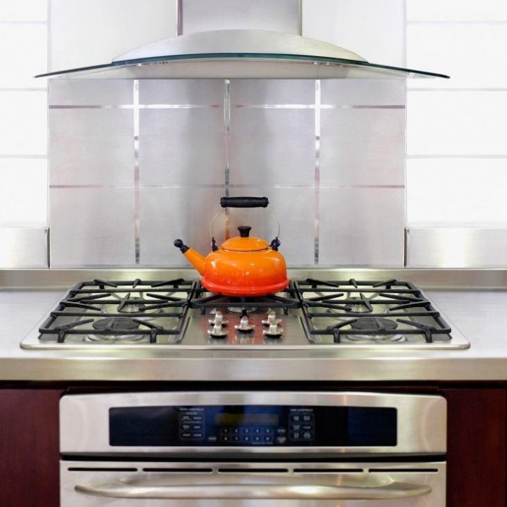 жарочный шкаф плита