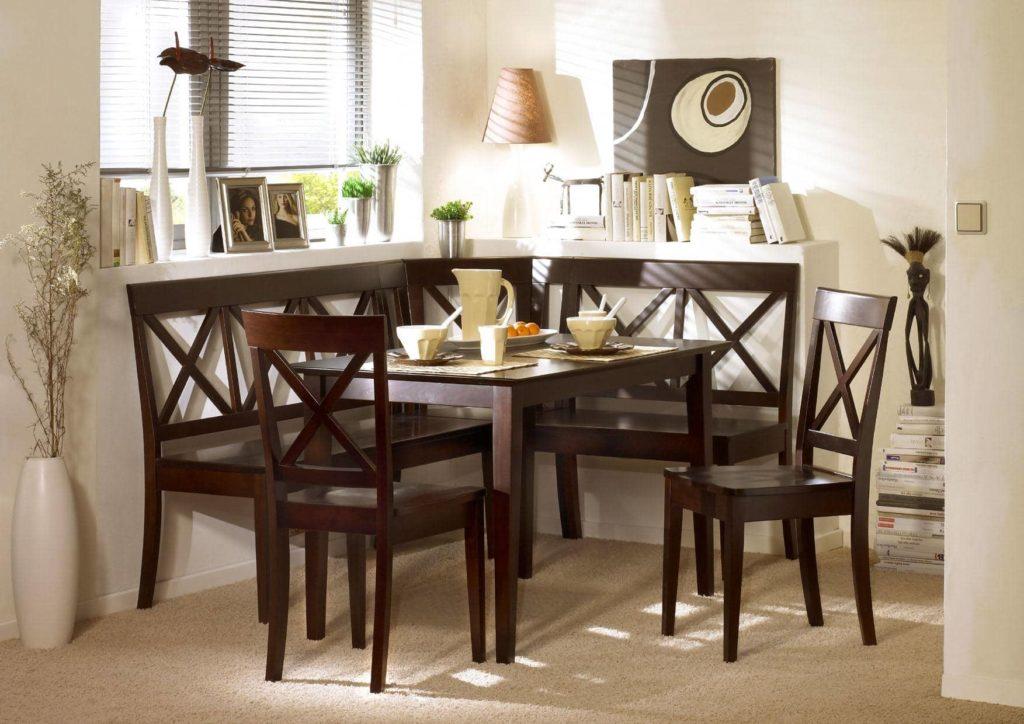 стол раскладной для кухни