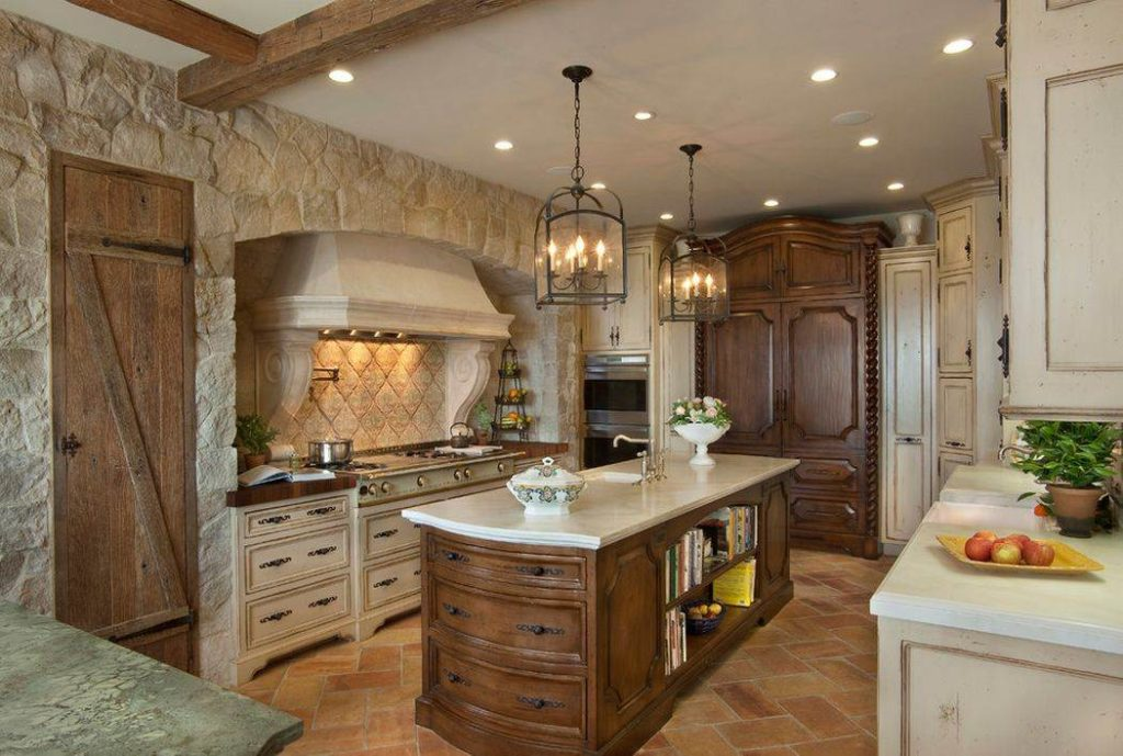 складной стол для кухни