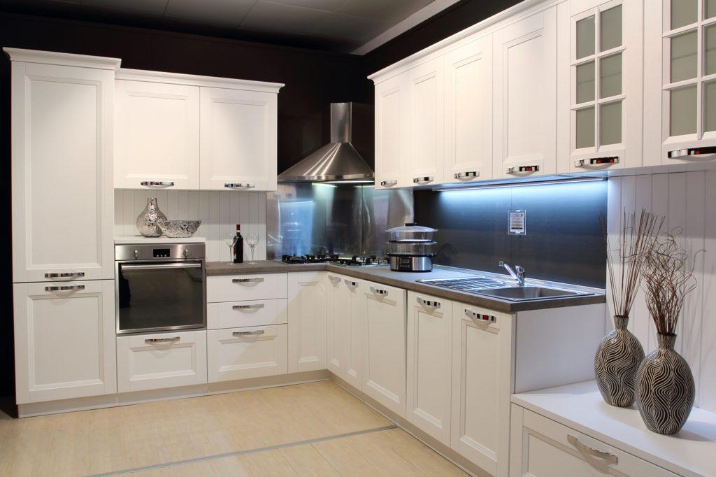 кухня мебель фото