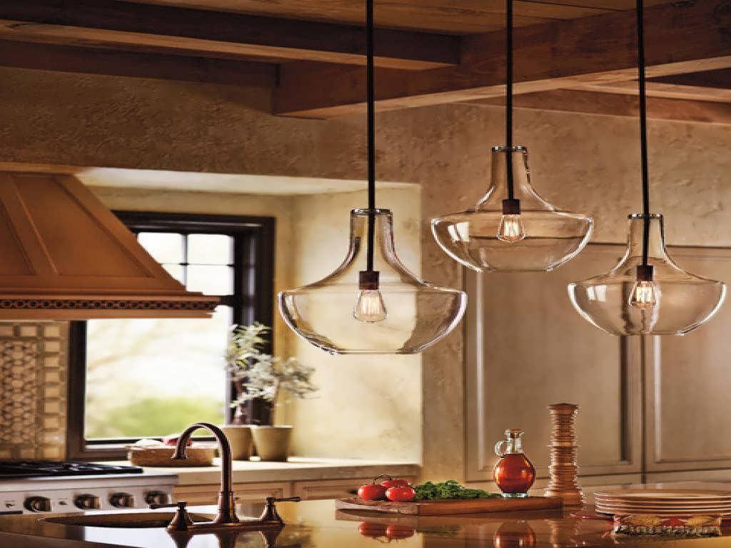 Кухонный гарнитур минимализм