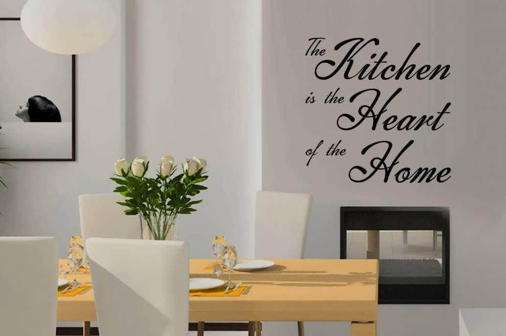 наклейка для кухни