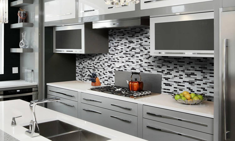 кухня леруа мерлен готовые кухни