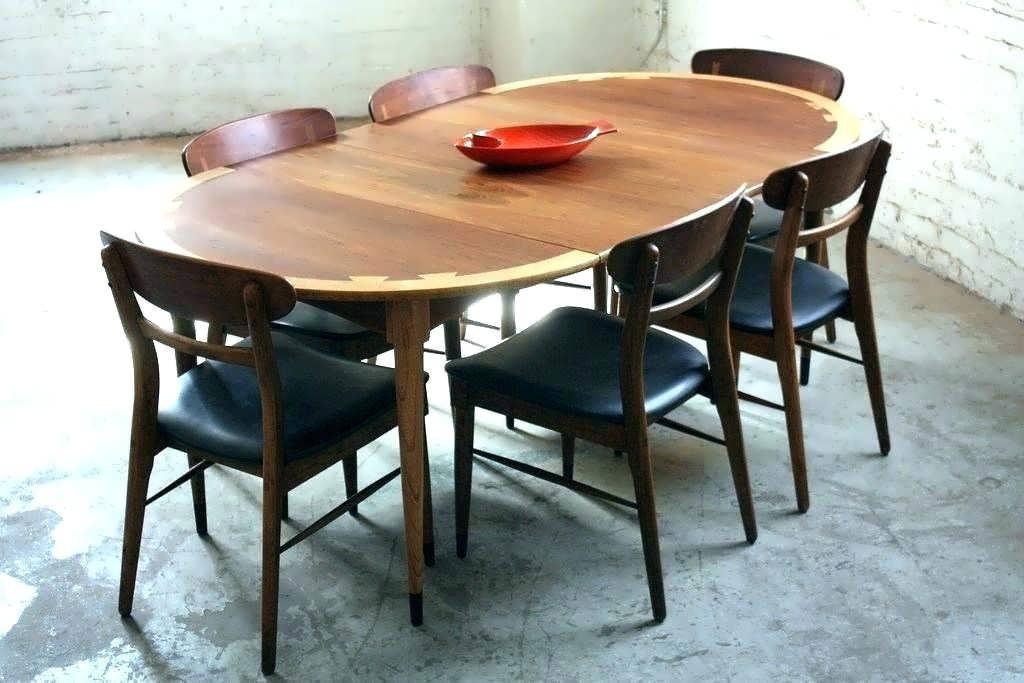 стул кухонный со спинкой