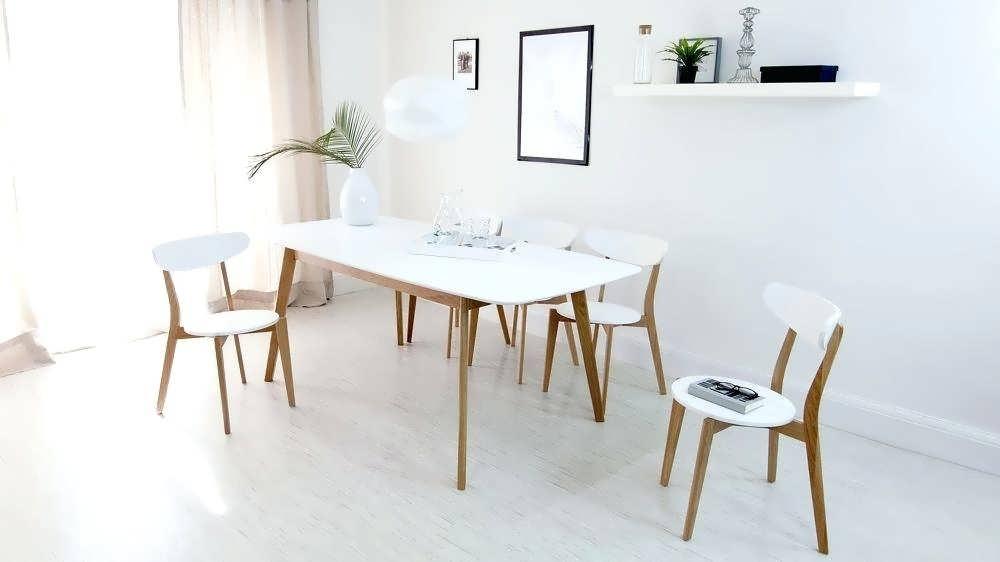стулья кухонные на металлическом каркасе