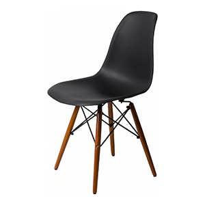 крсивые стулья для кухни