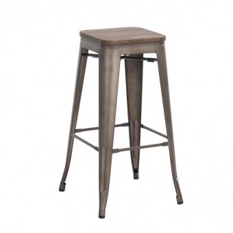 красивые стулья для кухни
