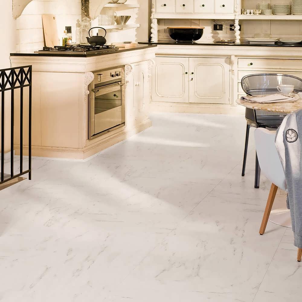 Лламинат на кухне отзывы фото