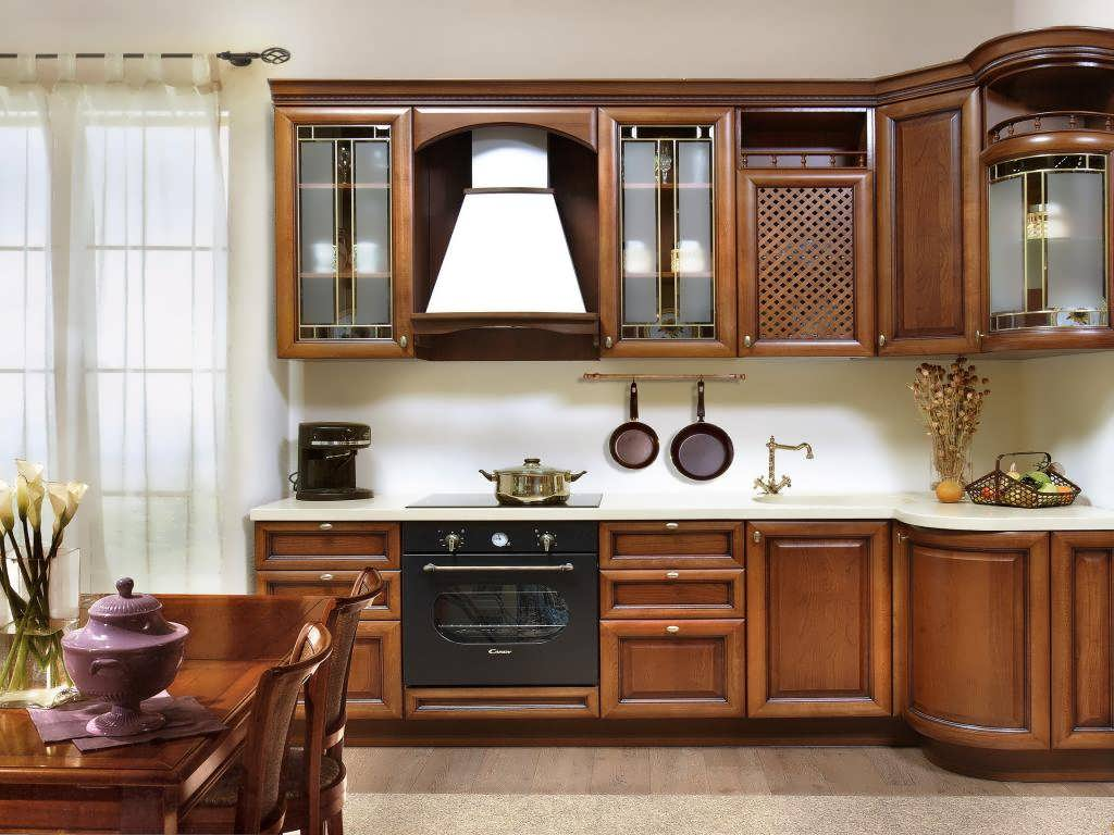 Рейтинг кухонь по цене и качеству 2019