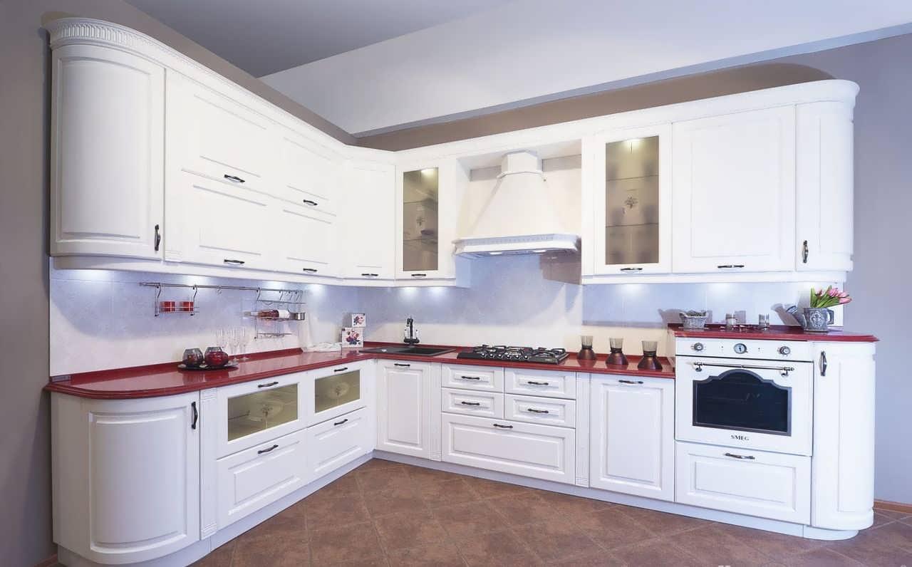 Рейтинг кухонь по цене и качеству