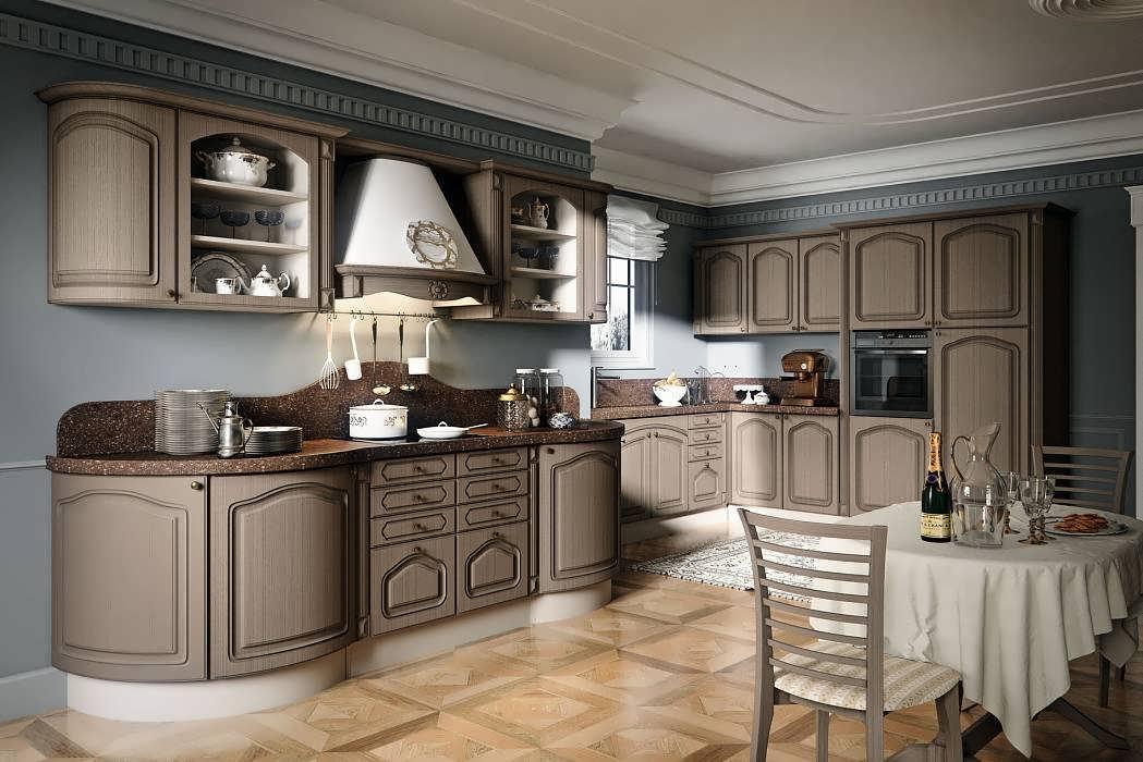 Мария кухни официальный сайт фото каталоги цены