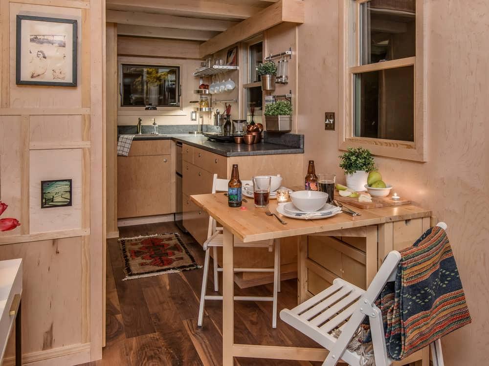 Планировка кухни 5 кв м