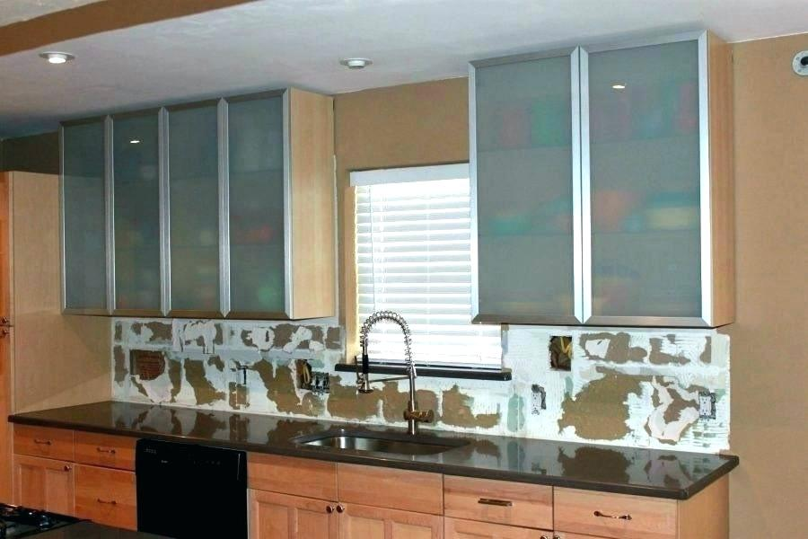 кухня модульная фото