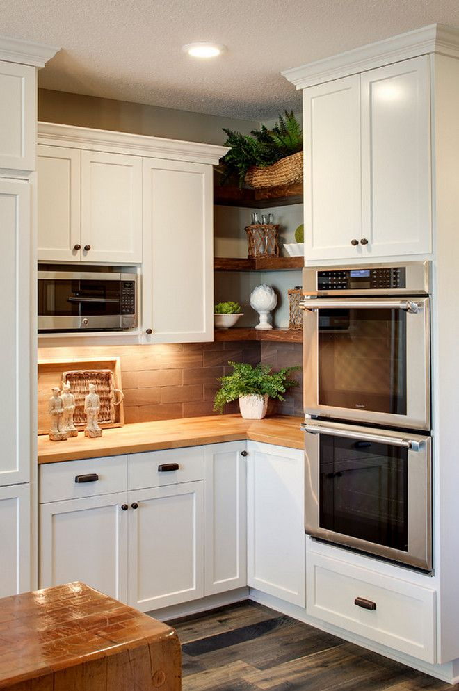 как выбрать модульную кухню