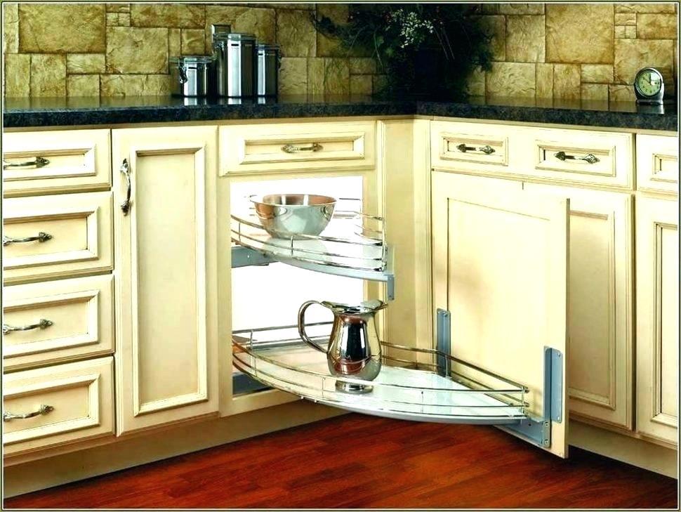 модульные кухни что это такое