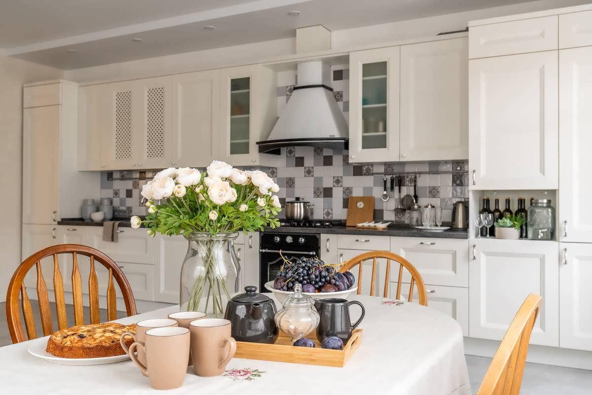 Кухни Мария официальный сайт каталог и цены