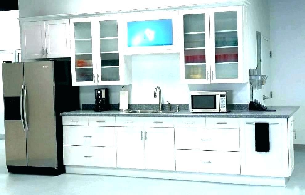 кухонный модуль фото