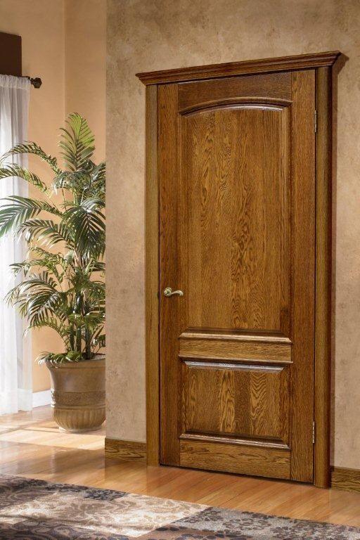 двери кухонные