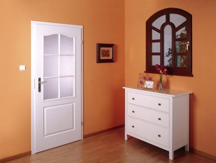двери для кухни фото