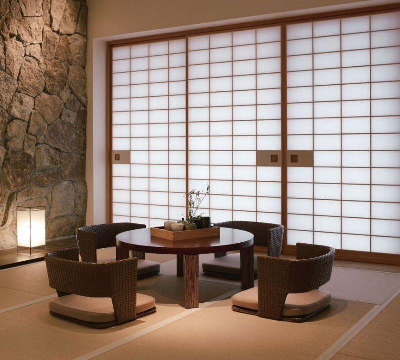 картинки японской кухни