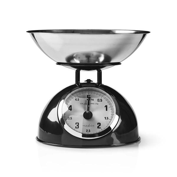 весы электронные кухонные до 5 кг