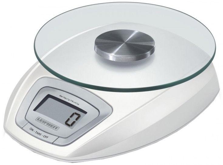 настольные весы для кухни