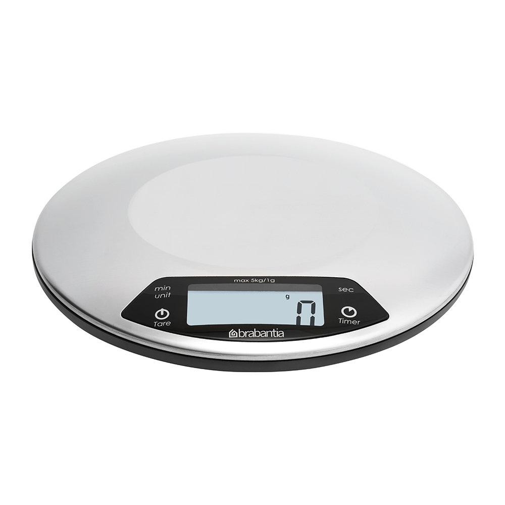 весы кухонные электронные какие лучше выбрать