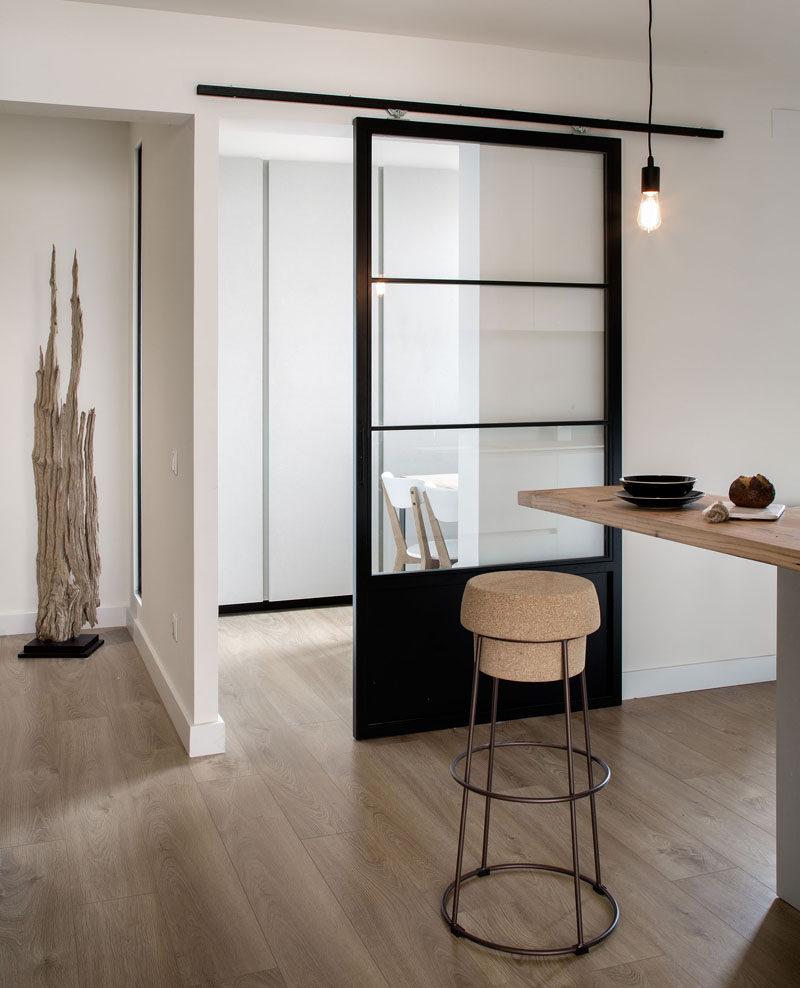 квадратные кухни дизайн фото