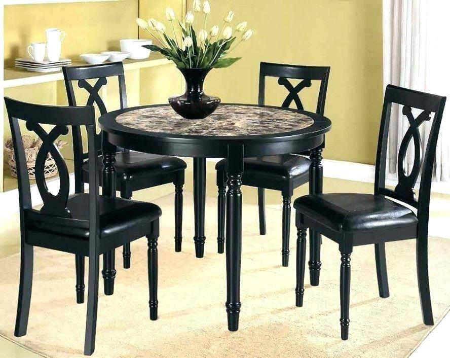 кухонные столы из дерева