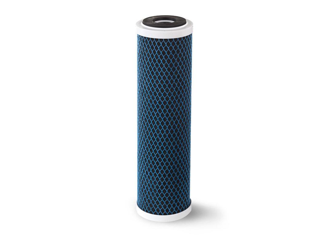 фильтр для жесткой воды в квартиру