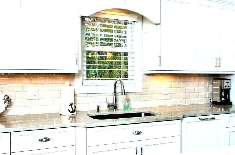 дизайн кухни 4 5 кв м