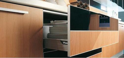 заменить столешницу в кухонном гарнитуре