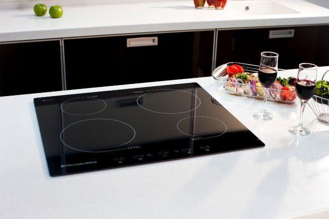 чистящее средство для стеклокерамических плит