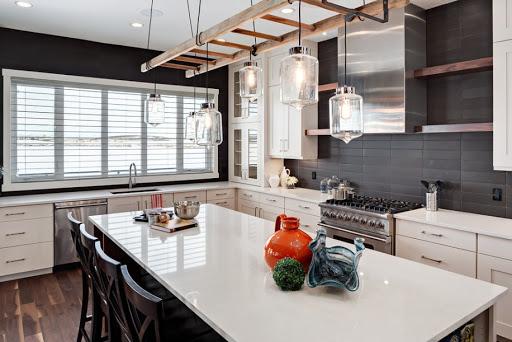 плитка для кухни кабанчик