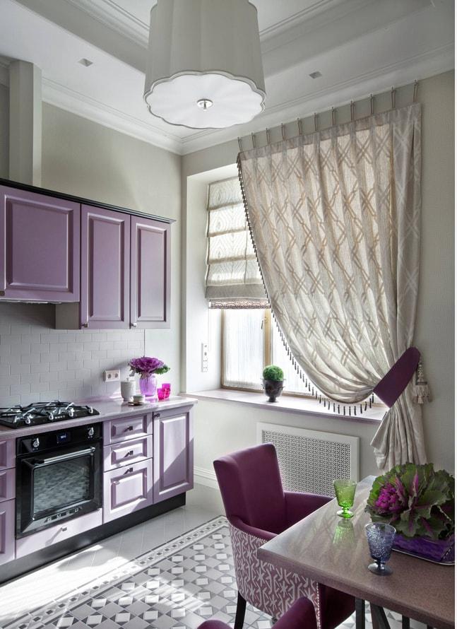 икеа шторы на кухню каталог