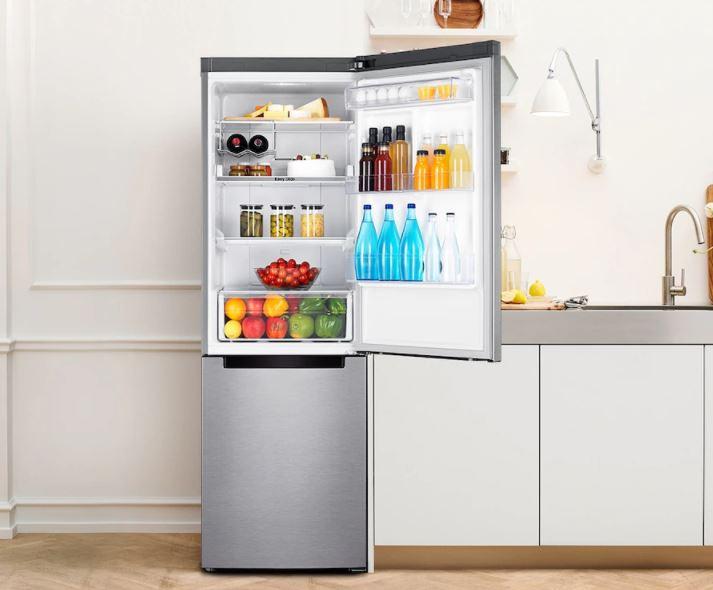 Какой фирмы лучше купить холодильник для дома