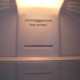 No frost — что это такое в холодильнике, как работает, плюсы и минусы