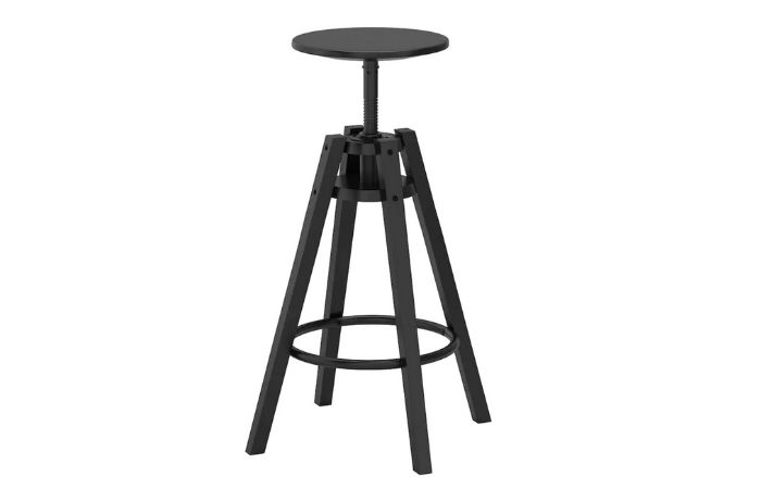 стулья полубарные для кухни