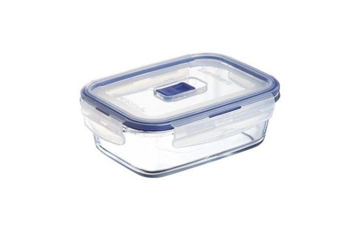 ИКЕА 365+контейнер для хранения продуктов