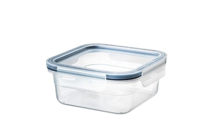 икеа пластиковые контейнеры
