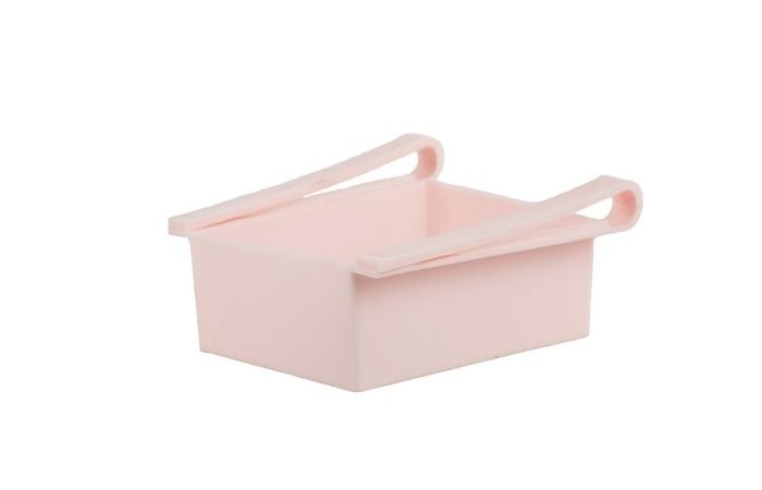 контейнер для хранения сыпучих