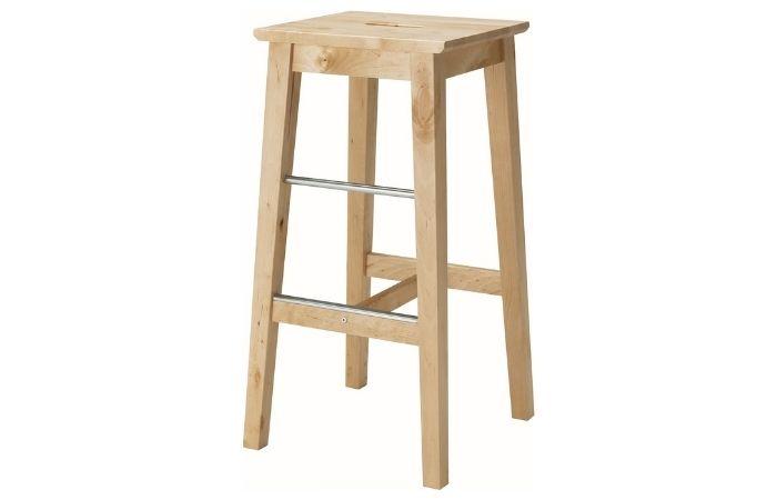сиденье для барного стула