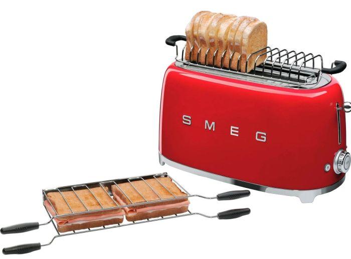 лучшие фирмы тостеров