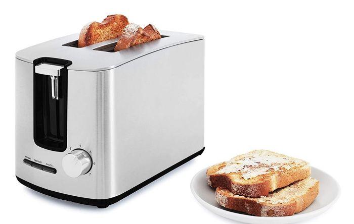 топ лучших тостеров