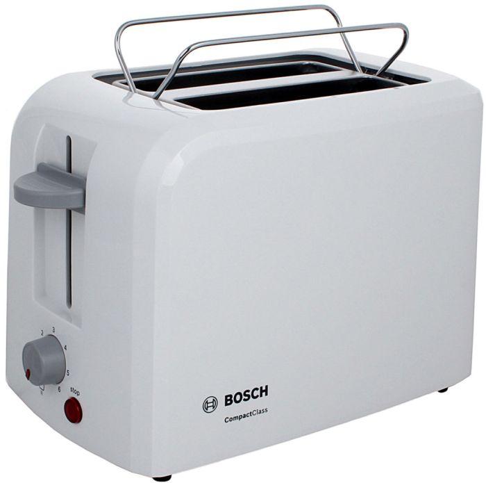 тостер отзывы